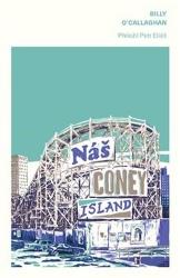 Náš Coney Island