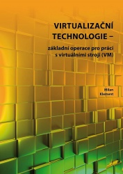 Virtualizační technologie