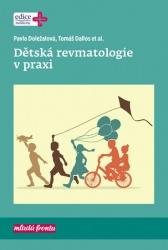 Dětská revmatologie v praxi