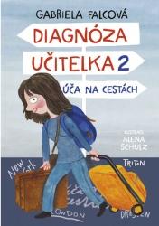 Diagnóza: učitelka 2
