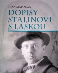 Dopisy Stalinovi s láskou