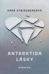 Antarktida lásky