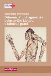 Diferenciální diagnostika bolestivého kloubu v klinické praxi