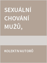 Sexuální chování mužů, kteří mají sex s muži
