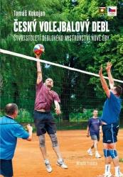 Český volejbalový debl