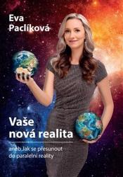 Vaše nová realita