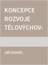 Koncepce rozvoje tělovýchovy a sportu Olomouckého kraje pro období 2019–2023