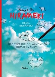 Hirameki - Hele, beránek!