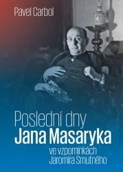 Poslední dny Jana Masaryka