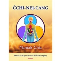 Čchi-nej-cang