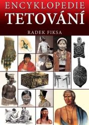 Encyklopedie tetování