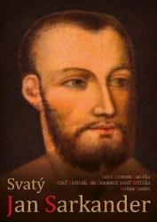 Svatý Jan Sarkander