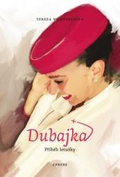 Dubajka