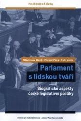 Parlament s lidskou tváří