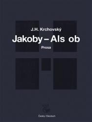 Jakoby… - Als ob