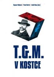 T.G.M. v kostce