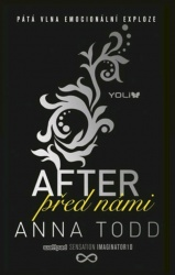After: Před námi