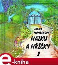 Haiku a hříčky 3