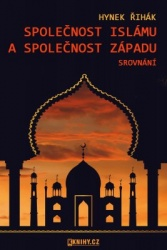 Společnost islámu a společnost Západu