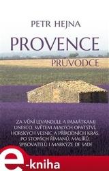 Provence: Průvodce