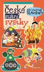 České státní svátky