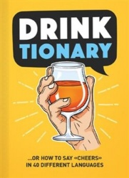 Drink Tionary