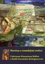 Novéna s romskými světci
