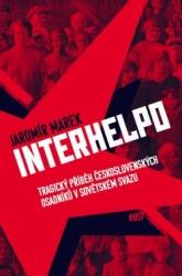 Interhelpo - Tragický příběh