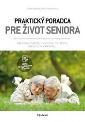 Praktický poradca pre život seniora