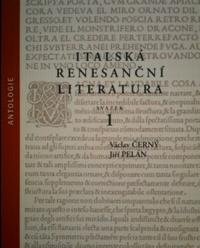 Italská renesanční literatura