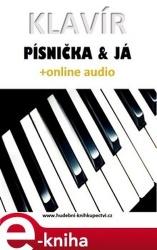 Klavír, písnička & já