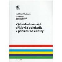 Východoslovanská rčení v pohledu od češtiny