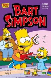Bart Simpson 2020/3