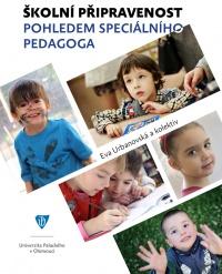 Školní připravenost pohledem speciálního pedagoga