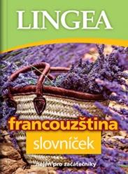 Francouzština - slovníček