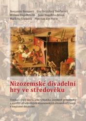 Nizozemské divadelní hry ve středověku