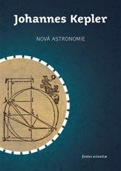 Nová astronomie