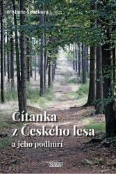 Čítanka z Českého lesa a jeho podhůří