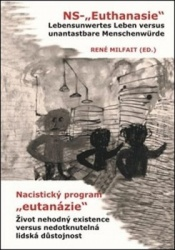 Nacistický program