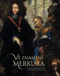 Ve znamení Merkura