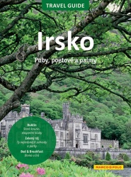 Irsko - Travel Guide