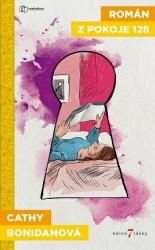 Román z pokoje 128