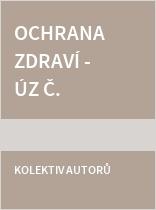 Ochrana zdraví - ÚZ č. 1376
