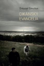 Cikánský evangelia