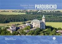 Pardubice z nebe / Pardubice Region From Heaven