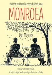 Poslední neuvěřitelné dobrodružství pana Monroea