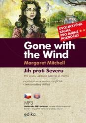 Gone with the Wind / Jih proti Severu