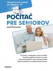 Počítač pre seniorov