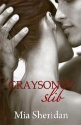 Graysonův slib