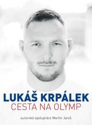 Lukáš Krpálek: Cesta na Olymp